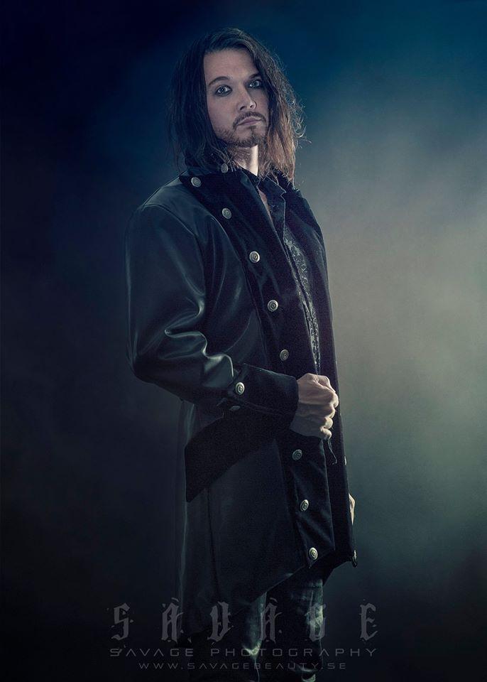 Magnus Barthelson