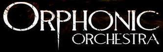 Orphonic Orchestra - Logo
