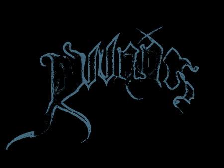 Muunnos - Logo