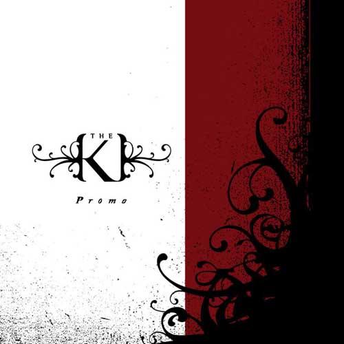The K - Promo