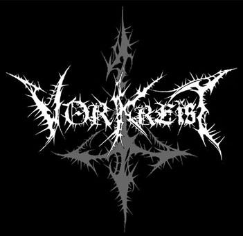 Vorkreist - Logo