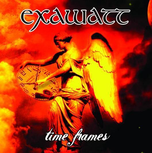 Exawatt - Time Frames