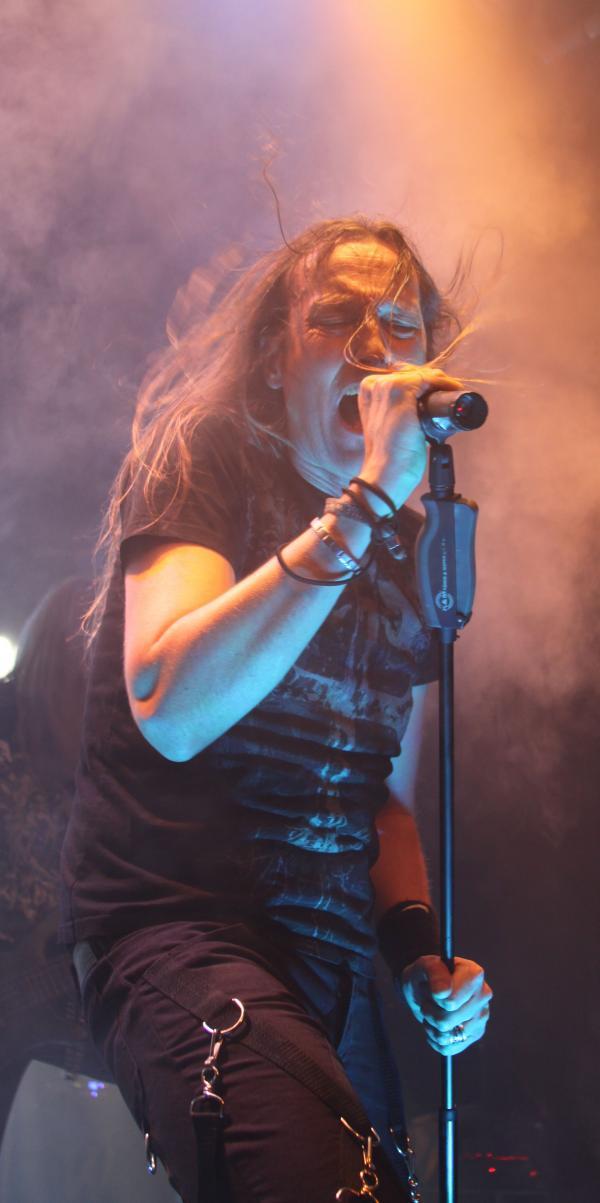 Klaus Dirks