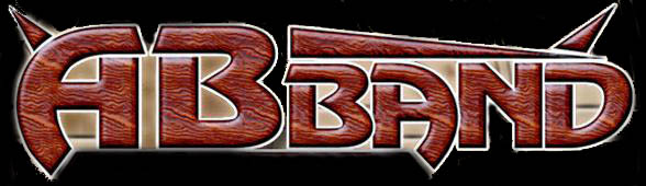ABBand - Logo