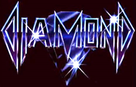 Diamond - Logo