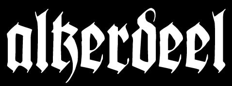 Alkerdeel - Logo