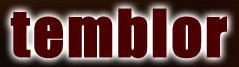 Temblor - Logo