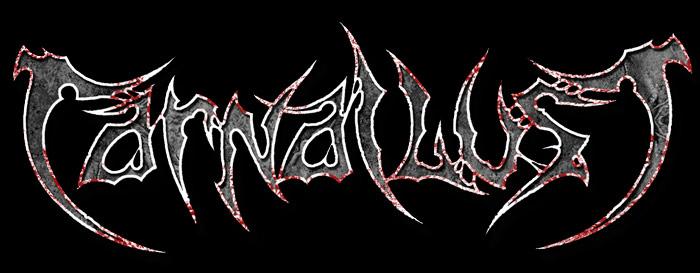 Carnal Lust - Logo