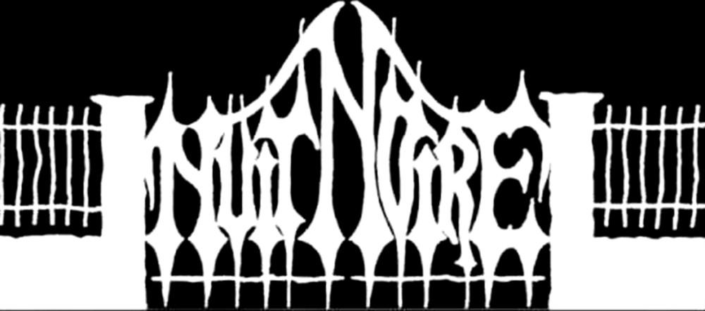 Nuit Noire - Logo