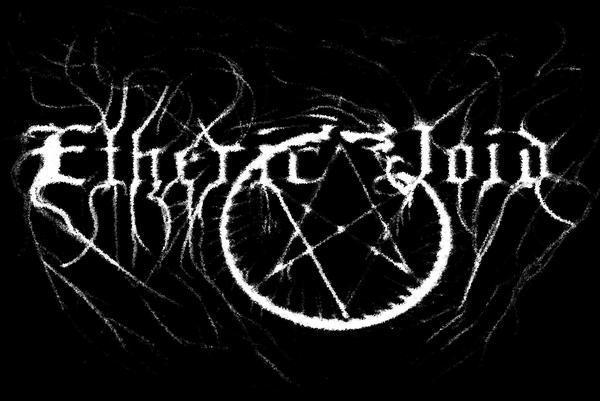 Etheric Void - Logo
