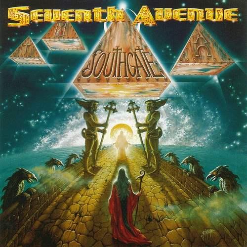 Seventh Avenue - Southgate
