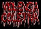 Violencia Coletiva - Logo