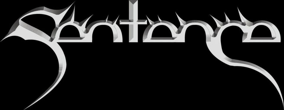 Sentence - Logo