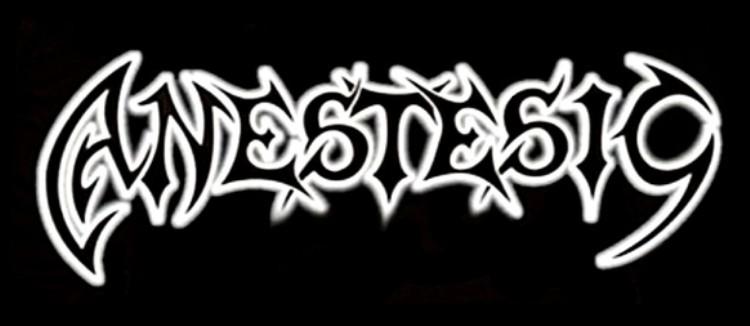 Anestesic - Logo