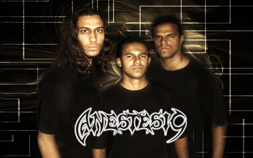 Anestesic - Photo