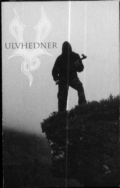 Ulvhedner - Ferdasyn