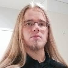 Matti Taina