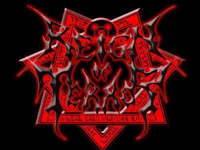 Reign of Terror - Logo