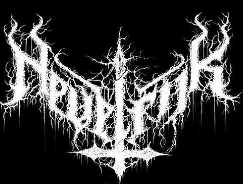 Nevelrijk - Logo