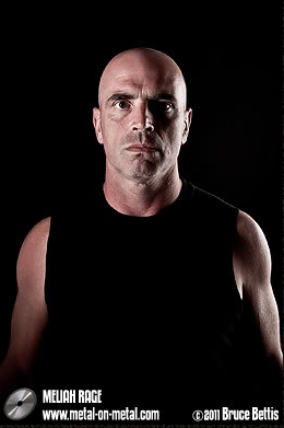 Stuart Dowie