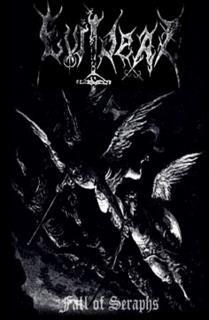 Evil Dead - Fall of Seraphs