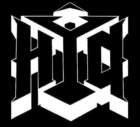 HYD - Logo