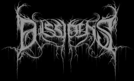 Dissidens - Logo
