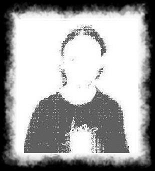 Dissidens - Photo