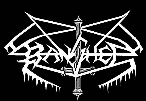 Banshee - Logo