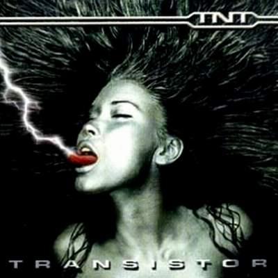 TNT - Transistor