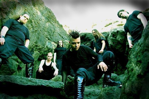 Exordium - Photo