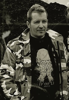 Artur Jasiński
