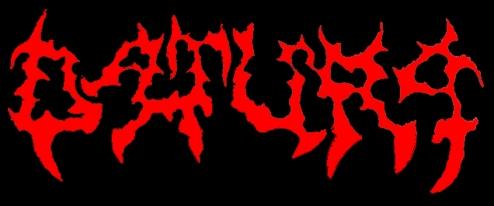 Datura - Logo