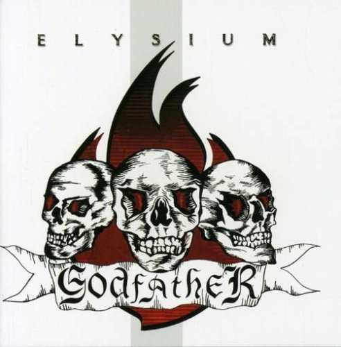 Elysium - Godfather