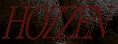 Hozzen - Logo