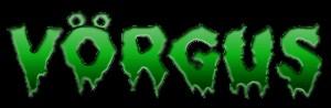 Vörgus - Logo