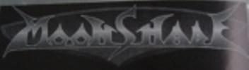 Moonshade - Logo