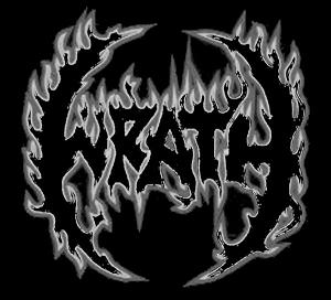 Wrath Join