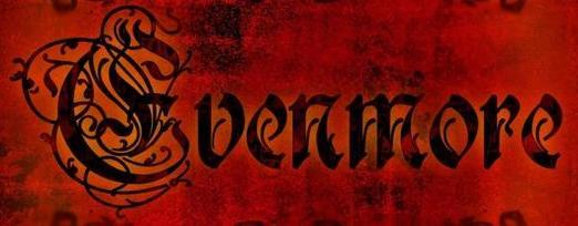 Evenmore - Logo