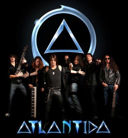 Atlantida - Photo