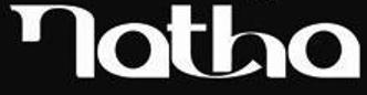 Natha - Logo