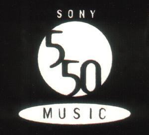 550 Music