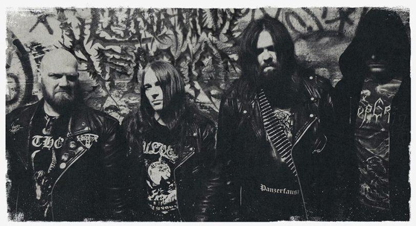Lunatic Affliction - Photo