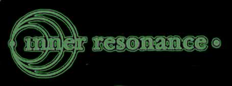 Inner Resonance - Logo
