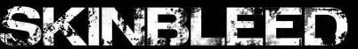 Skinbleed - Logo