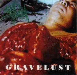 Hellbound - Gravelust