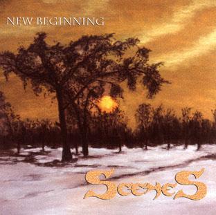 Scenes - New Beginning