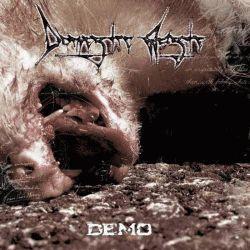 Domestic Waste - Demo 2005