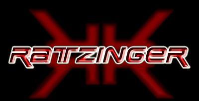 Ratzinger - Logo