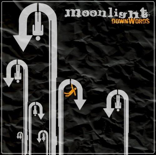 Moonlight - DownWords